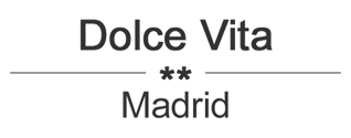 Hostal Dolce Vita ** Madrid